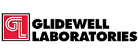 glidewell-labs-crowns