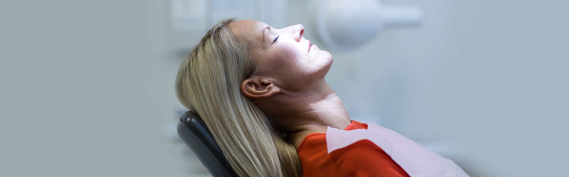 Compelling Reasons for You to Consider Sedation Dentistry